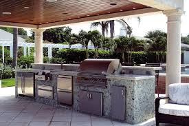 outdoor kitchen equipment outdoor gourmet griddle outdoor grill ideas outdoor kitchen plans outdoor stove fireplace hearth gas fireplace accessories