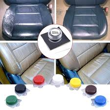 vinyl seat paint car polishes care automotive leather repair tool kit auto sofa rip tools