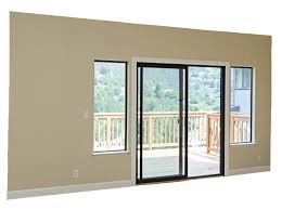 nice single pane sliding glass door glass 5280 window repairs in single pane sliding glass door