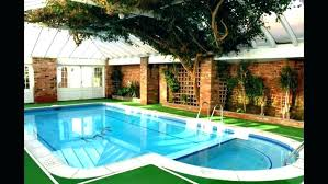 Toddler Residential Indoor Pool Swimming Designs Home Ideas Scoalateascinfo House And Swimming Pool Designs Fresh Residential Indoor With Slide
