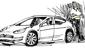 Maintenance and Ride-sharing: Efficient Use of Your Car or Truck ...