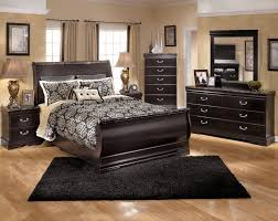 Charming Pictures Gallery Of Beautiful Bedroom Furniture Usa Furniture Bedroom  Furniture Made In Usa Home Interior