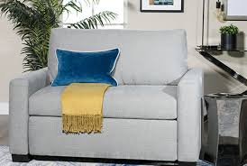Sofa Bed And Sleeper Sofa Buying Guide Living Spaces