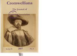 Cromwelliana