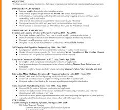 Custodian Resume Awesome Custodian Resume Job Description Gallery Example Resume 34