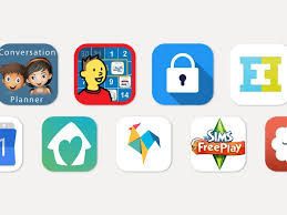 9 Apps To Help Teens With Adhd