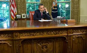 desk in oval office. White House Oval Office Desk. Ideas Collection Resolute Desk For Desks In