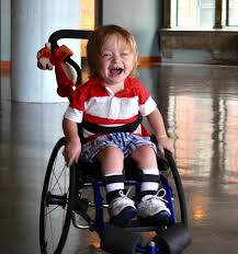 Kaden s Cure for Spinal Muscular Atrophy Home Facebook