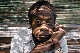 9 Quotes From James Baldwin Documentary I Am Not Your Negro
