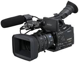 sony video camera price list 2013. amazon.com : sony hvr-z7u hdv professional video camcorder cameras camera \u0026 photo price list 2013 t