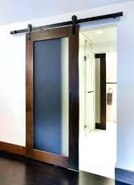 Bathroom Barn Door Ideas Top Best Sliding Interior Barn Door Ideas Interior Designs  Bathroom Frosted Glass . Bathroom Barn Door Ideas ...