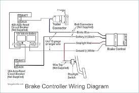 pj trailer wiring diagram best of homesteader trailer plug wiring pj trailer wiring diagram awesome trailer breakaway wiring diagram dexter electric brake parts gallery of pj