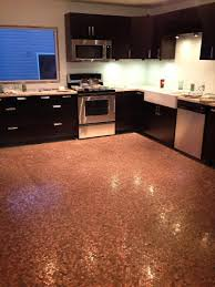 Penny kitchen floor Used Flooring Penny Floor Wowthat Takes Some Effort Pinterest Penny Floor Finished In 2019 Whats Fresh Pinterest Flooring
