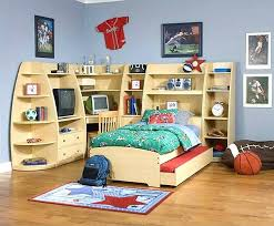 Toddler Boys Bedroom Image Of Modern Toddler Bed Sets Toddler Boy