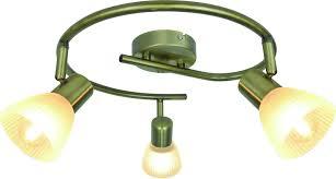 <b>Спот Arte Lamp</b> Parry <b>A5062PL</b>-<b>3AB</b> - купить в интернет-магазине ...