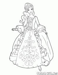 Small Picture Barbie Coloring Pages Wedding Coloring Coloring Pages
