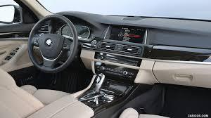bmw 2015 5 series interior. 2015 bmw 5series 518d interior cockpit hd wallpaper 1920 x 1080 bmw 5 series u