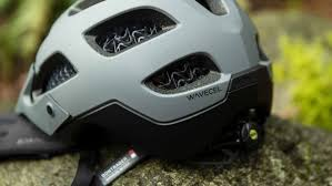 <b>Mountain bike helmets</b> | Trek Bikes