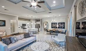 Small Picture Ave Maria Offers the Latest in Home Design Trends Fort Myers