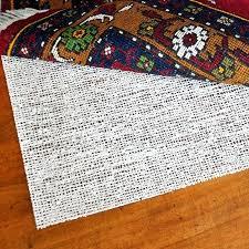 elegant rug pads for hardwood floors i1918826 rug pads hardwood floors home depot