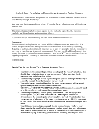 example of synthesis essay graduating high school essay thesis example for compare and