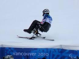 Para Alpine Skiing Wikipedia