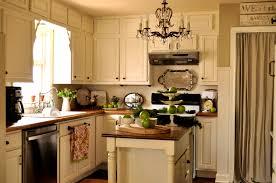 Cream Shaker Kitchen Best White Shaker Kitchen Cabinets Ideas All Home Designs Homes