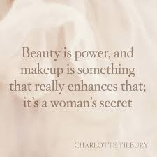 Makeup Beauty Quotes Best Of Quotes About Makeup Artist 24 Quotes