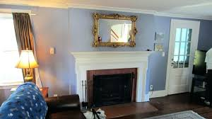 cabinet to hide tv over fireplace baby nursery attractive how to hide a over fireplace cabinet to hide tv over fireplace