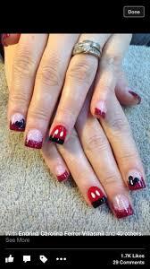 Nail ideas...   Nail Art   Pinterest   Disney nails, Disney nails ...