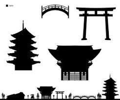 これは使える京都フリーイラスト文様パターン Naver まとめ