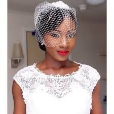 the 7 most anticipated black women wedding hairstyles hollywood Wedding Hair And Makeup For Black Women the 7 most anticipated black women wedding hairstyles hollywood