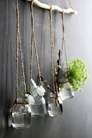6 practical home decor ideas too simple