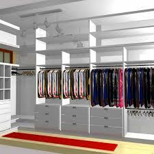 walk in closet design for girls. Bedroom Closet Ideas : Spectacular Ikea Closets Photo Space Best Of Small Walk In Design For Girls E