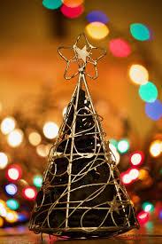 Christmas Christmas Tree Lights Christmas Christmas Lights Lights Celebration Decoration