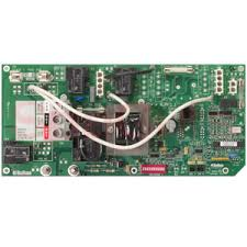 balboa vs300flx circuit board 54604 01 54604 m1 png