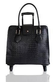 Designer Travel Bags Ladies Jetsetter Womens Laptop Bag With Wheels From Graceship