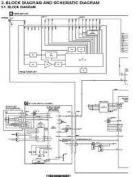 pioneer deh 1300mp wiring diagram 2 images pioneer car stereo pioneer deh 1300 wiring diagram pioneer get image