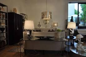 oly studio serena floor lamp
