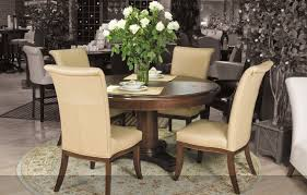 dining room tables san diego ca. rustic furniture dining room tables san diego ca d