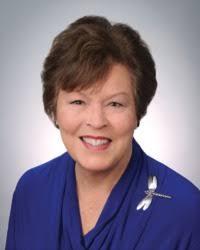 Priscilla Johnson, REALTOR®, Real Estate Agent