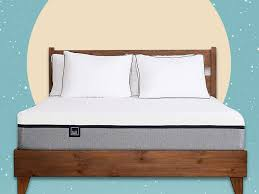 10 best mattresses for platform beds 2020