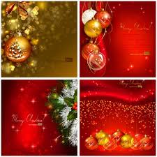 Free Holiday Greeting Card Templates Free Holiday Greeting Template Crescentcollege