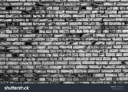 double white door texture. Brick Wall Texture Black And White Front Door Closet Double
