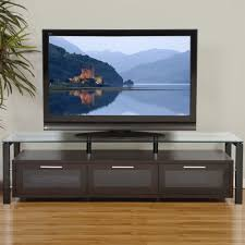 Flat Screen Tv Console Tv Stands Flat Panel Tv Entertainment Centers Organize It