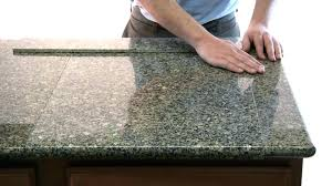 how to install kitchen countertops yourself catchy install kitchen yourself tile granite you can install yourself