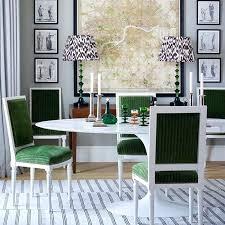 dining room paint colors dining room paint colors with oak chair rail