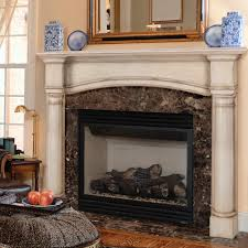 wood fireplace mantels and surrounds engaging dining room ideas is like wood fireplace mantels and surrounds design ideas