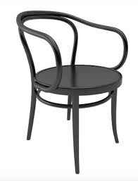 ton armchair 30 bentwood colour wenge black bentwood chairs