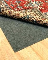 felt rug pads for hardwood floors krushtmkcom rug pads for hardwood floors rug pads for hardwood